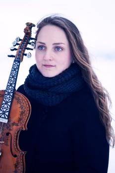 Linn Therese Gustavsen_elisabethnr_01