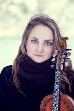 Linn Therese Gustavsen_Elisabeth_nr_09
