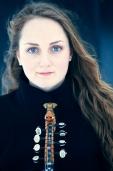Linn Therese Gustavsen_Elisabeth_nr_11