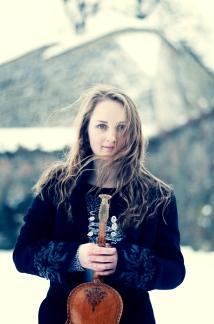 Linn Therese Gustavsen_Elisabeth_nr_17