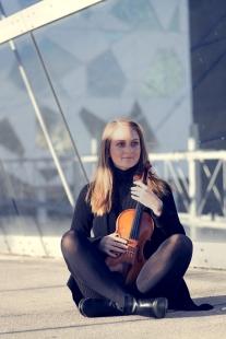 Linn Therese Gustavsen_Elisabeth3